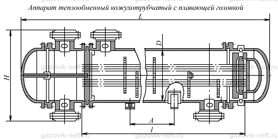 Схема стабилизации конденсата теплообменник с плавающей головкой как чистить теплообменник котла fondital ctn24af
